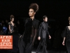 David Tlale Fall/Winter 2015 Collection - Mercedes-Benz Fashion Week New York