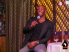 Harlem-Common-Wealth-Fireside-Chat-with-Harlem-Entrepreneur-and-model-Chris-Collins-moderated-by-Essence-Magazine-Fashion-Beauty-Director-July-Wilson-at-Red-Rooster-in-Harlem-1890