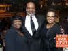 HCCI 13th Annual Let Us Break Bread Together Awards Dinner