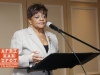 Inez E. Dickens - HCCI 13th Annual Let Us Break Bread Together Awards Dinner