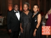 The Africa-America Institute 2016 Annual Awards Gala
