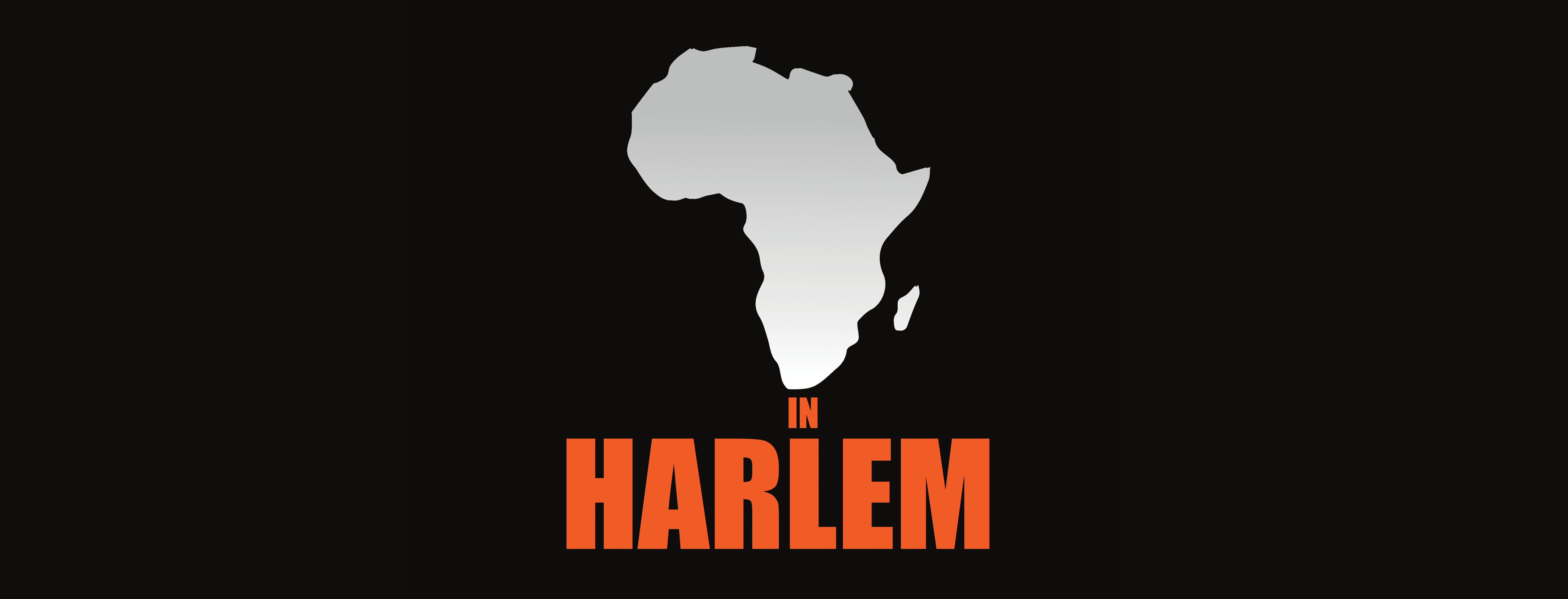 African Immigrants ; African American New Yorkers in Harlem and Beyond